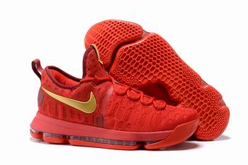 cheap wholesale nike zoom kd shoes from online 18868
