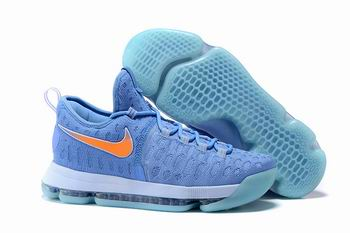 cheap wholesale nike zoom kd shoes from online 18869