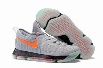 cheap wholesale nike zoom kd shoes from online 18873
