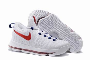 cheap wholesale nike zoom kd shoes from online 18874