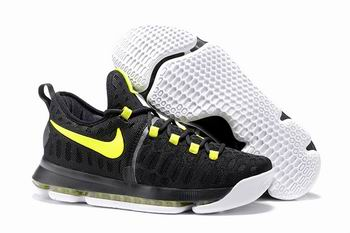 cheap wholesale nike zoom kd shoes from online 18876