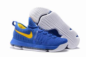 cheap wholesale nike zoom kd shoes from online 18877