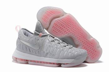 cheap wholesale nike zoom kd shoes from online 18878