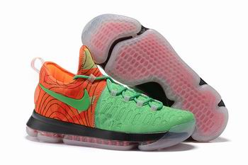 cheap wholesale nike zoom kd shoes from online 18880