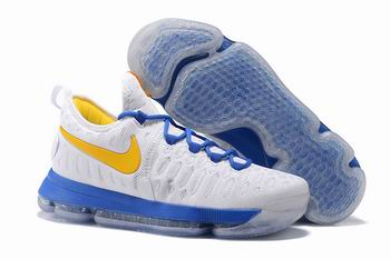 cheap wholesale nike zoom kd shoes from online 18881