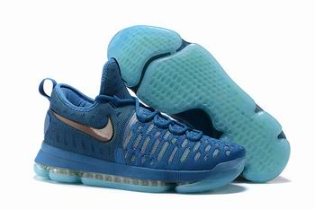 cheap wholesale nike zoom kd shoes from online 18882