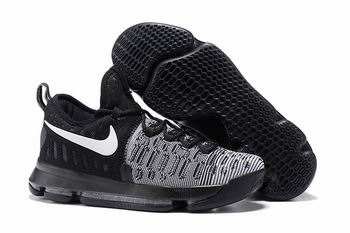 cheap wholesale nike zoom kd shoes from online 18883