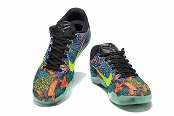 cheap wholesale nike zoom kobe shoes from online 19430