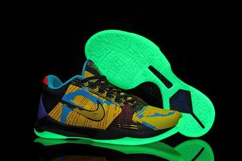 cheap wholesale nike zoom kobe shoes from online 19431