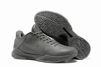 cheap wholesale nike zoom kobe shoes from online 19437