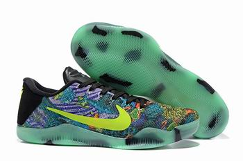 cheap wholesale nike zoom kobe shoes from online 19439