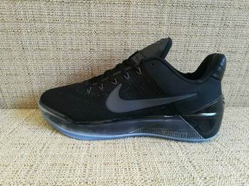 cheap wholesale nike zoom kobe shoes from online 19442