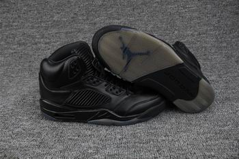 cheapest air jordan 5 shoes aaa 23347