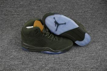 cheapest air jordan 5 shoes aaa 23350