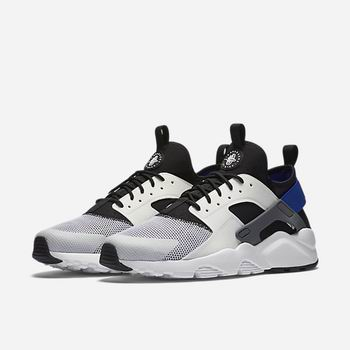 Nike Air Huarache shoes for sale cheap 19050