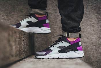 Nike Air Huarache shoes for sale cheap 19053
