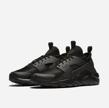 Nike Air Huarache shoes for sale cheap 19055
