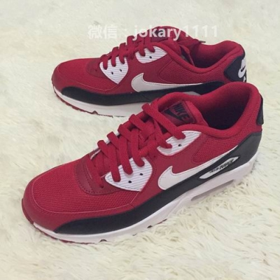 Nike Air Max 90 shoes women cheap free shipping 23943