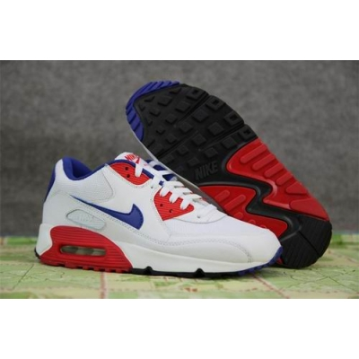 Nike Air Max 90 shoes women cheap free shipping 23944
