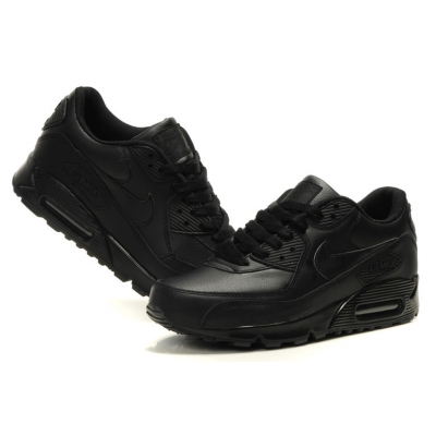Nike Air Max 90 shoes women cheap free shipping 23945