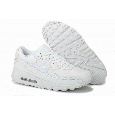 Nike Air Max 90 shoes women cheap free shipping 23949