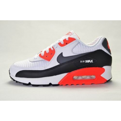 Nike Air Max 90 shoes women cheap free shipping 23951