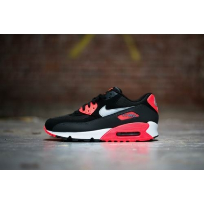 Nike Air Max 90 shoes women cheap free shipping 23952