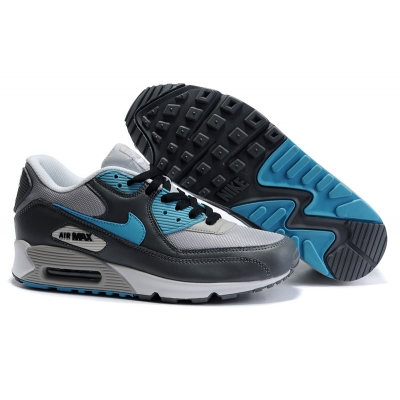 Nike Air Max 90 shoes women cheap free shipping 23954