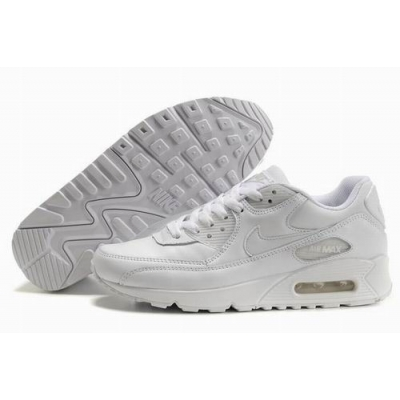 Nike Air Max 90 shoes women cheap free shipping 23956