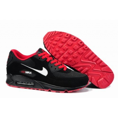 Nike Air Max 90 shoes women cheap free shipping 23957