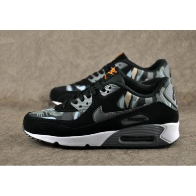 Nike Air Max 90 shoes women cheap free shipping 23958