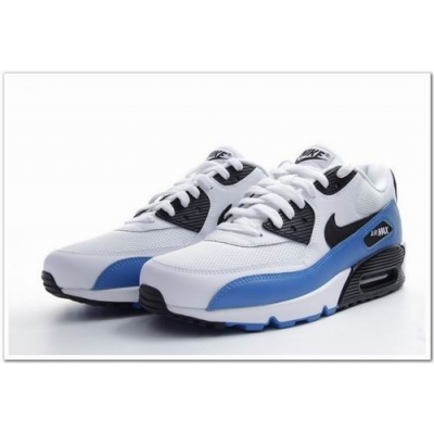 Nike Air Max 90 shoes women cheap free shipping 23959