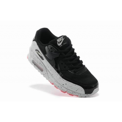 Nike Air Max 90 shoes women cheap free shipping 23960