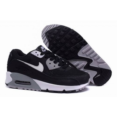Nike Air Max 90 shoes women cheap free shipping 23962
