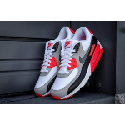 Nike Air Max 90 shoes women cheap free shipping 23963