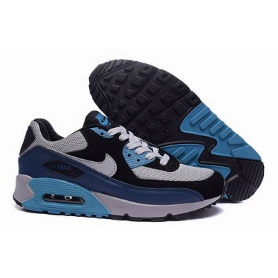 Nike Air Max 90 shoes women cheap free shipping 23964