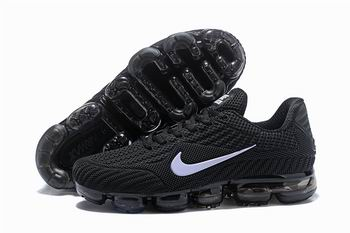 Nike Air VaporMax 2018 shoes wholesale price 23767