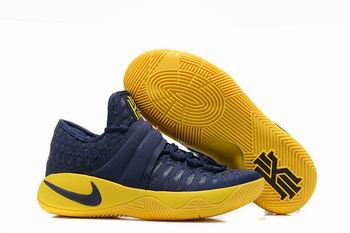 Nike Kyrie shoes wholesale 19642