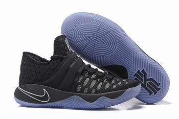 Nike Kyrie shoes wholesale 19643
