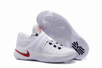 Nike Kyrie shoes wholesale 19644