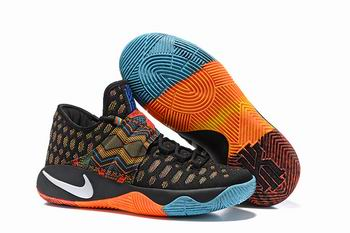 Nike Kyrie shoes wholesale 19645