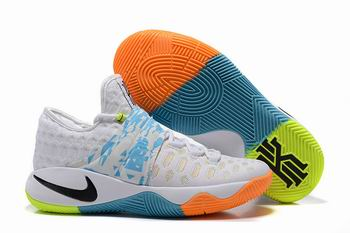 Nike Kyrie shoes wholesale 19648