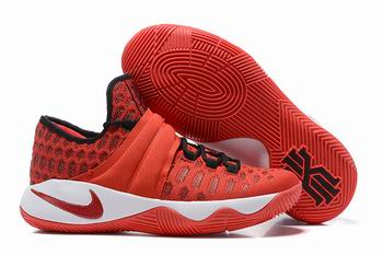Nike Kyrie shoes wholesale 19649