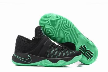 Nike Kyrie shoes wholesale 19651