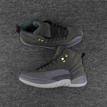 air jordan 12 shoes discount free shipping 22436