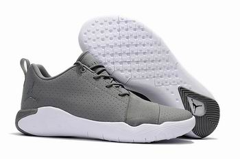 cheap JORDAN 23 BREAKOUT shoes 21420
