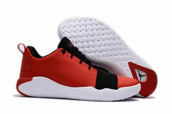 cheap JORDAN 23 BREAKOUT shoes 21421