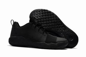 cheap JORDAN 23 BREAKOUT shoes 21423