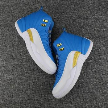cheap JORDAN JUMPMAN PRO shoes buy online 21990