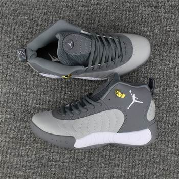 cheap JORDAN JUMPMAN PRO shoes buy online 21994